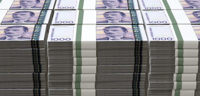 De største bloggerne i Norge – Hvor mye tjener de?