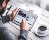 Hvordan tjene penger på blogging?