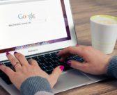 SEO og webdesign – del 4