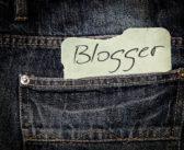 Hvordan blogge på 1-2-5 (DEL 1)