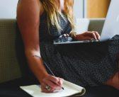 Nyttige nettsteder til å finne freelancere