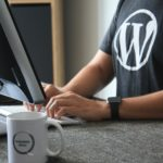 wordpress - gutenberg