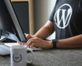 Få tilbake klassisk redigering WordPress