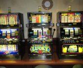 De beste casino affiliatesidene i Norge