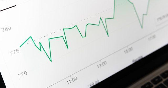 Fordeler og ulemper med CFD Trading